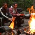 camp-fire_0