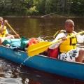 canoeing_0