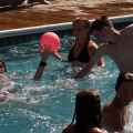 pool-play
