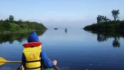maine-canoe-trips