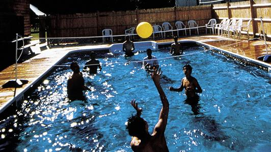 pool-volleyball_0