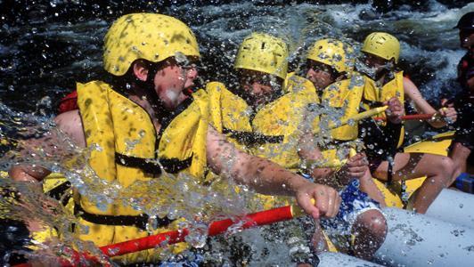 rapid-splash-2