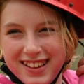 Ropes-Course-girl-in-pink_0