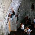 climbingwall2