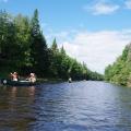 Canoe-Trip-Troop168