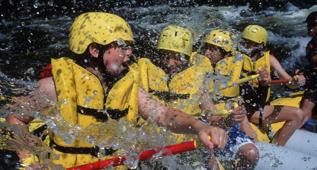 maine-dead-river-rafting_0